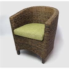 wicker furniture nz. Contemporary Furniture Indoor And Outdoor Cane Wicker Furniture For Wicker Furniture Nz T