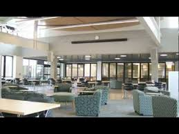 West Valley College Interior Design Best Decorating