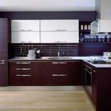 frameless kitchen cabinets. the frameless kitchen cabinets : how to build