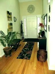 Foyer Rug Inside Front Door Mat Rugs Indoor Mats Best Home Depot