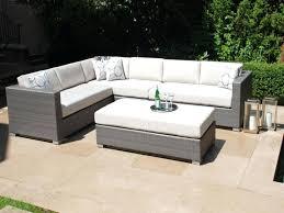 garden sofa furniture sale. full image for furnishings patio furniture sectional by john conroy design awesome 12 circular garden sofa sale