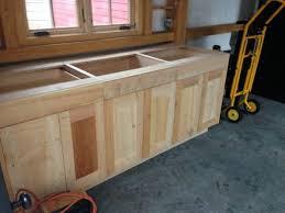 rustic cabinet doors ideas. diy build kitchen cabinet doors how to rustic a concord carpenter alluring design ideas n