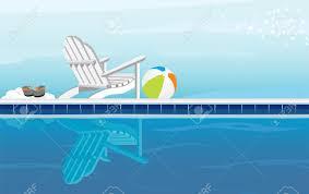 swimming pool beach ball background. Pool Clipart Beach Ball #9 Swimming Background
