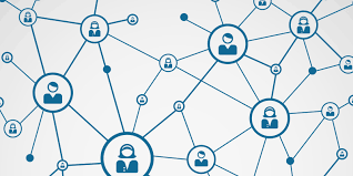 how to build a network on tousif jamal linkedin how to build a network on linkedin