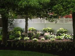 Small Picture Garden Shade Ideas Perfect Home and Garden Design
