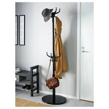 Retro Coat Rack Retro Coat Rack Hat And Stand Racks Detvora 24