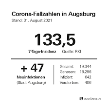 Jul 15, 2021 · in bavaria's regions with a corona incidence below 25, pupils at secondary schools will also be allowed to take off their masks in their seats as of thursday (july 1). J 3rfwrem1einm