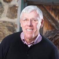 Bob Andres - Financial Strategist - Senior Managing Partner ...
