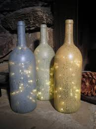 Liter Bottle Lights Decorative Light Up Wine Bottle Led Light Up 1 5 Liter