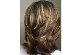 قص الشعر بطرق مختلفة ومعرفة الفوائد والأضرار احكي