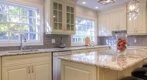 panda kitchen bath richmond countertops