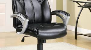 delightful office furniture south. Full Size Of Furniture:gorgeous Delightful High End Office Furniture Brands Unusual South N