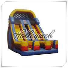 inflatable inground pool slide. Newest Inflatable Pool Slides For Inground Pools/Inflatable Slide Pool/Commercial Grade