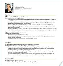 How To Do My Resume Popular Shidduch Resume Sample Job Resume Samples Stunning Shidduch Resume