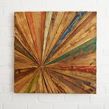reclaimed wood wall art on pictures wall art uk with reclaimed wood wall art coastalhome uk