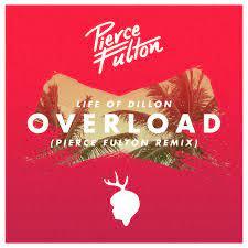 Life Of Dillon - Overload (Pierce ...