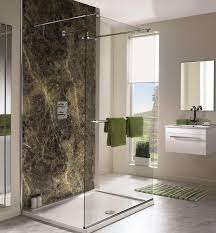 bathroom shower panels. image of: wall-shower-panels bathroom shower panels l