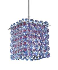 full size of crystal lighting singapore schonbek plattsburgh how to clean swarovski crystal chandelier antique austrian