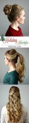 50 Besten Haare Und Beauty Bilder Auf Pinterest