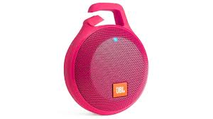 jbl bluetooth speaker clip. best-budget-bluetooth-speakers-jbl-clip-plus jbl bluetooth speaker clip e
