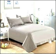 olive green duvet cover uk bedspreads dark bedding sets bedspread quilt medium size of grey twin