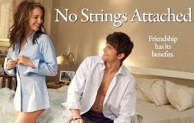 Endless Love Official Trailer             Alex Pettyfer Drama HD   YouTube
