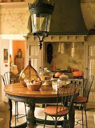 Kitchen Built In Bench Corner Kitchen Table With Storage Bench Teak Varnished Back Bar