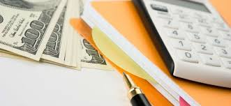 How To Figure Out Payroll Tax How To Calculate Payroll Tax
