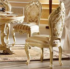 Antique looking furniture cheap Bed Cheap Hot Table Dance Best Study Tables Pinterest Hot Selling Antique Style Italian Small Table 100 Solid Wood Italy