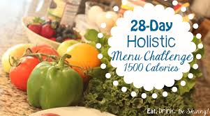 pictures of holistic nutrition s
