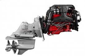 volvo penta parts volvo penta engine parts cecil marine Volvo Penta 5 0 Gxi Wiring Diagram volvo penta engine parts volvo penta 5.0 gi wiring diagram