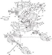 similiar jeep wrangler diagram keywords diagram additionally jeep wrangler tj engine diagram on jeep wrangler
