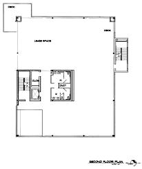 Gallery office floor Open Business Floor Plan Creator Office Floor Plans Gallery Of Small Commercial Building Design Plan Room And Amitsharmascom Business Floor Plan Creator Office Floor Plans Gallery Of Small