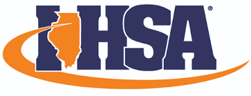 IHSA Football Rankings 2013