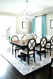 chandelier height over kitchen island chandelier height over kitchen island beautiful hanging chandelier over table co