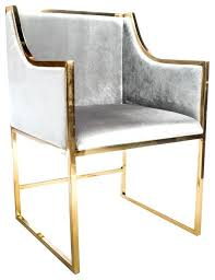 gold dining chairs gold dining chairs contemporary best chair intended for white pertaining to gold dining gold dining chairs