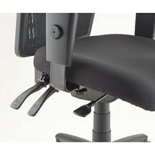 comfiest office chair. brilliant comfiest i have used so many comfortable office chair for home and office but  found throughout comfiest office chair n