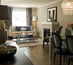 How Much Does An Interior Designer Cost Interior Design Costs Dining Inspiration Living Room