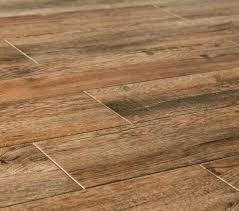 free samples rno ceramic tile barcelona wood series heritage ceramic wood tile house remodel ideas