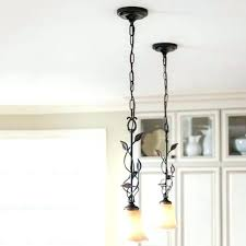 allen and roth lighting light eastview collection magnificent chandelier also bronze with pendant