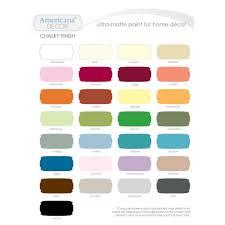 Lowes Paint Colors For Bedrooms Home Design Chalkboard Paint Colors Lowes Southwestern Expansive