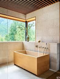 40 Bathroom Design Ideas To Inspire Your Next Renovation Photos Magnificent Bath Remodel Chicago Set