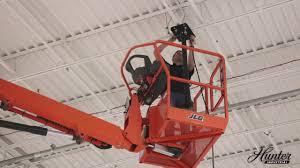 hunter ceiling fans installation video jpg hunter fairhaven ceiling fan installation manual home design ideas 1280 x 720