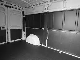 2018 dodge promaster. simple 2018 2018 ram cargo van ram promaster 1500 cargo van high roof 136 wb and dodge promaster