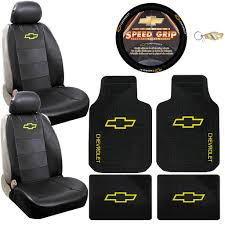 full size of chevy factory black seat covers rubber floor mats steering sonic car deluxe