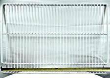 magic chef refrigerator 61001950 wire shelf for crosley tag magic chef refrigerator