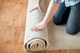 Carpet Can I Install it Myself DIY
