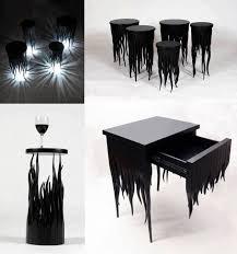 future furniture design. 25 amazing 3d printed furniture designs of the future design f