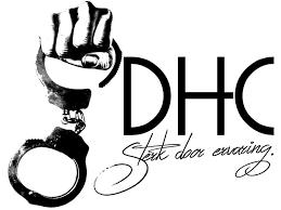 Dhc Coaching Psychosenet