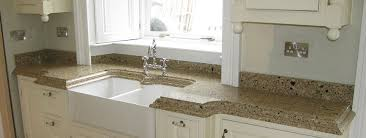 s stoneworks granite marble quartz worktops hearths bathroom units vanity units cladding